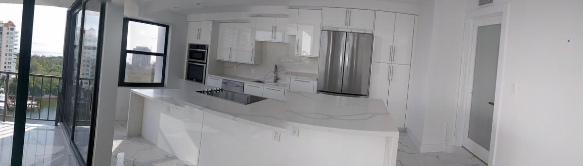 Modern Concept Kitchen Bath Fort Lauderdale FL US 48 Magnificent Kitchen Remodeling Fort Lauderdale Plans
