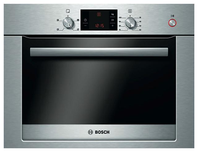 bosch exxcel washer dryer manual