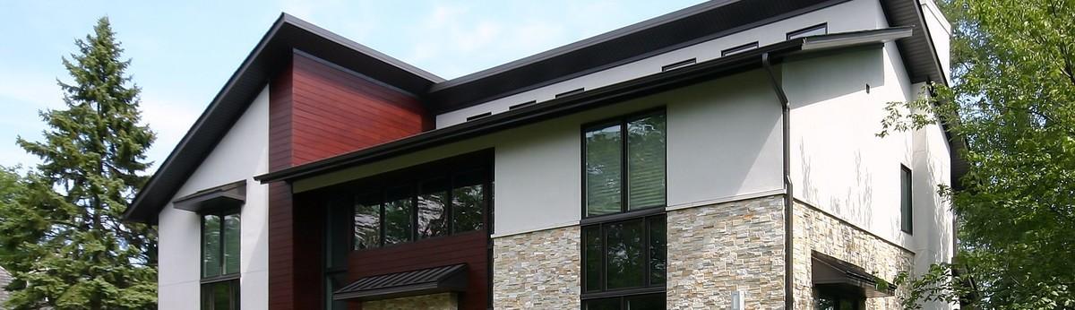 OCGG Architects · Professionals Architects U0026 Building Designers