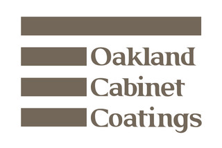 Oakland Cabinet Coatings - clawson, MI, US 48017