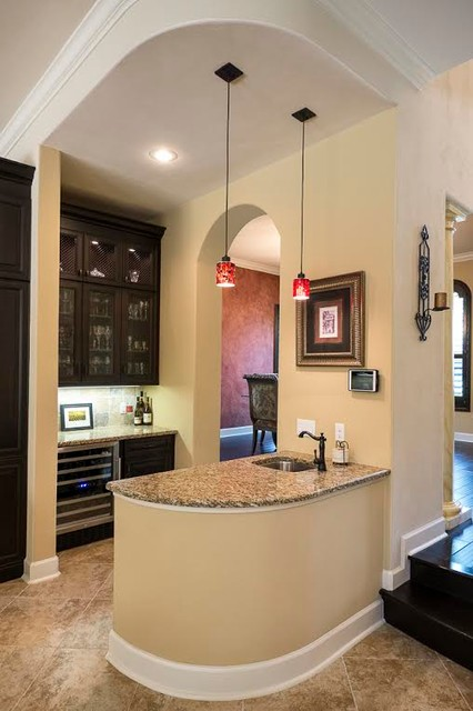 Kitchens for Indian kitchen coral springs