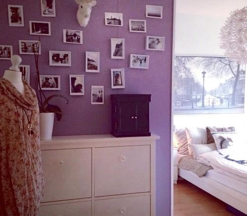 das ist momentan mein mini begehbarer kleiderschrank von ikea pax ich freu mich aber auf die. Black Bedroom Furniture Sets. Home Design Ideas