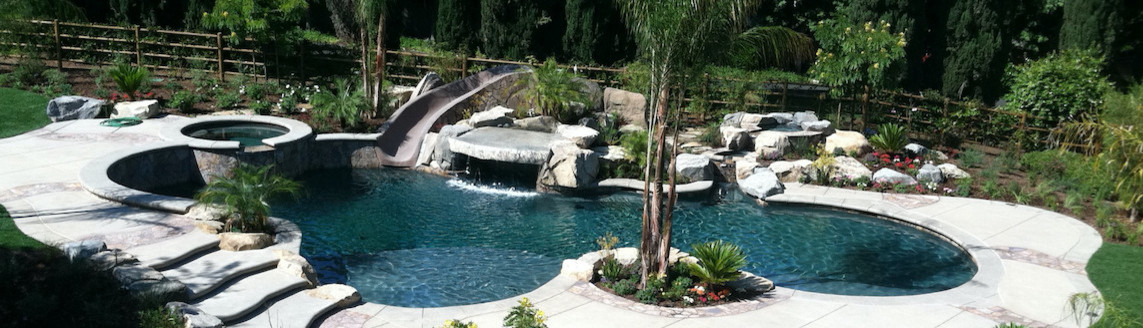Extreme Swimming Pool   Oceanside, CA, US 92054   Contact Info