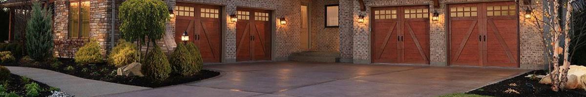 ABCO Garage Door Company, Inc.   Vero Beach, FL, US 32962