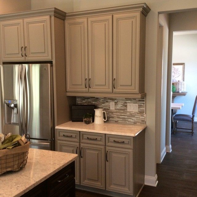 Legacy Debut Kitchen Cabinets Reviews