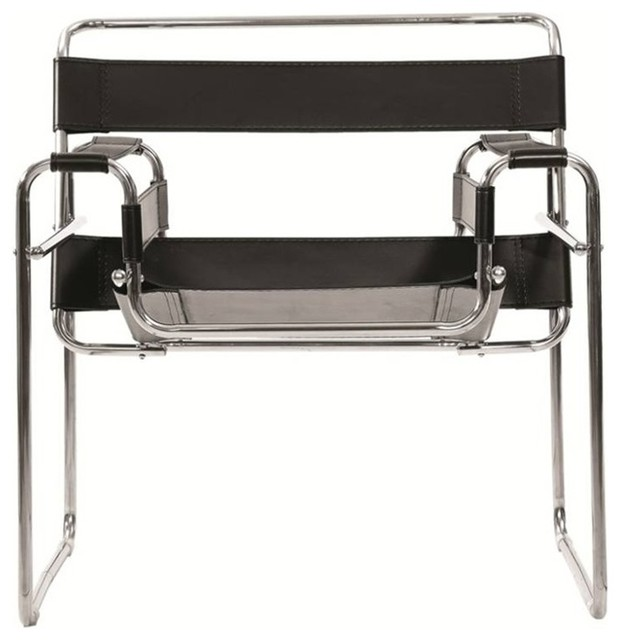 strap chair modern living room chairs by zopalo modern living room chairs marceladick com