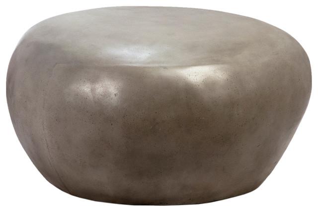 Peachy Organic Pebble Table Uwap Interior Chair Design Uwaporg