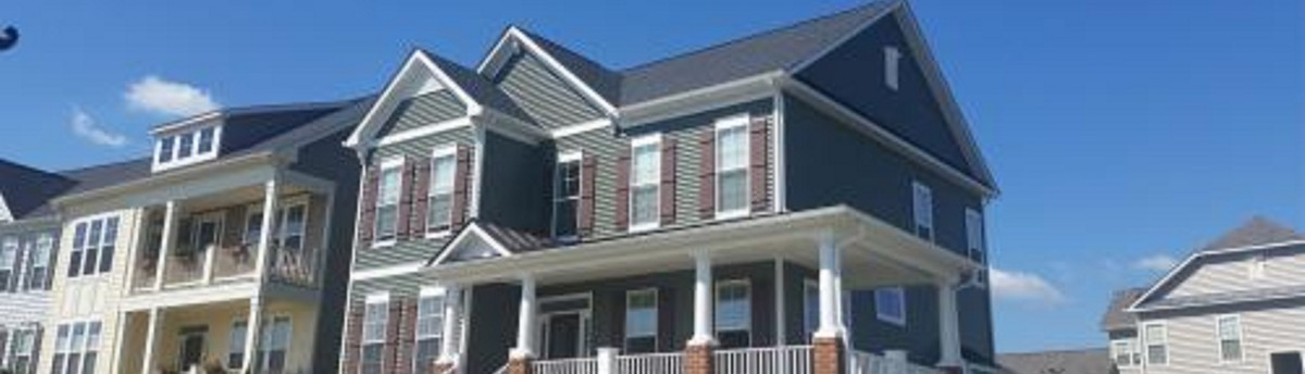Topper Construction Frederick Md Us 21704 Roofing Gutters Houzz