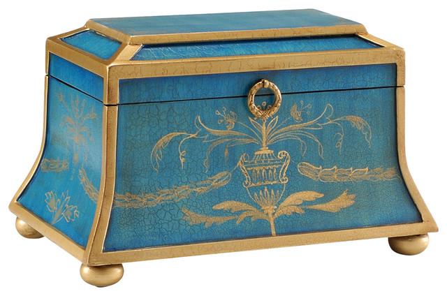 Chelsea house decorative boxes