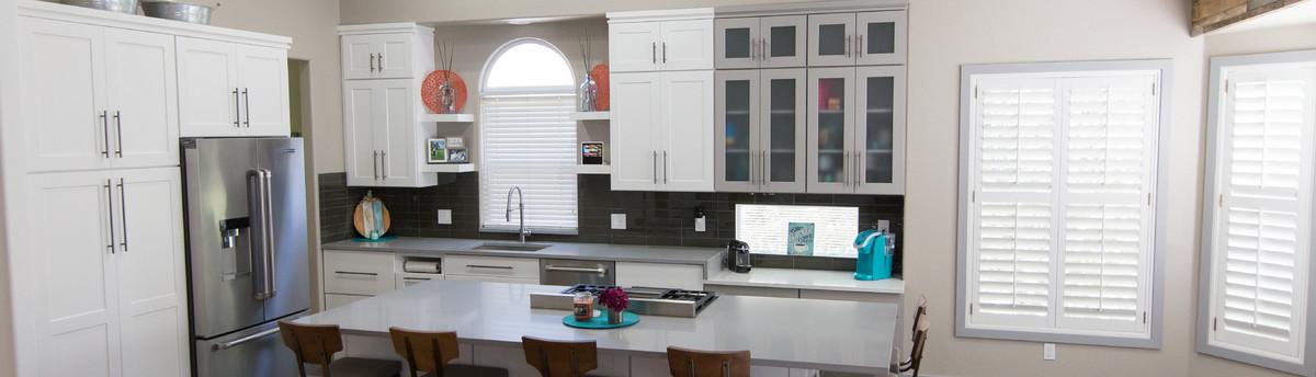 Heritage Kitchen And Bath   Broomfield, CO, US 80020