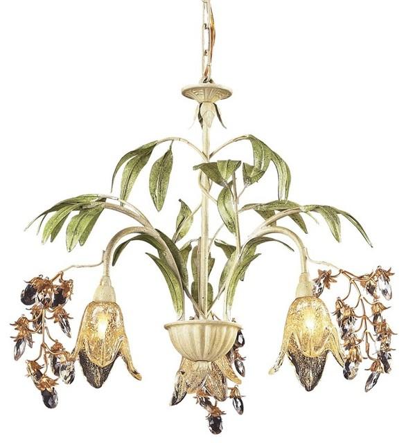 Tropical Light Fixtures Lighting Designs