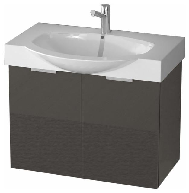 28 Bathroom Vanity Set Modern