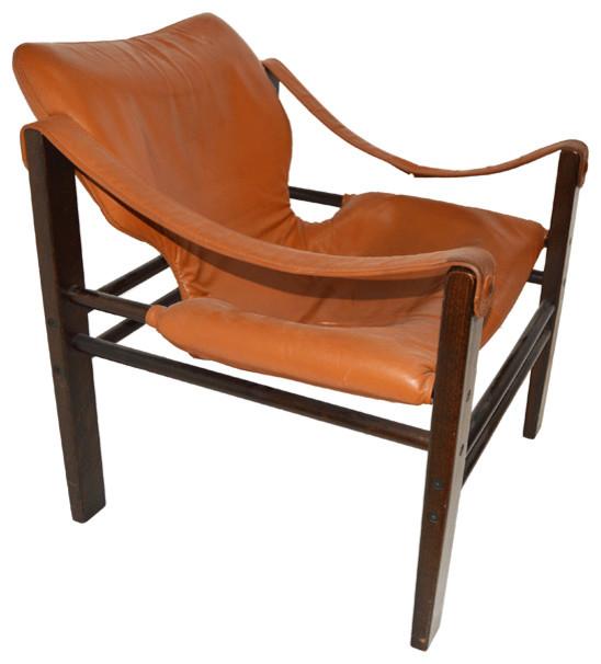 Asientos retro sillones y butacas otras de igloo for Butacas y sillones