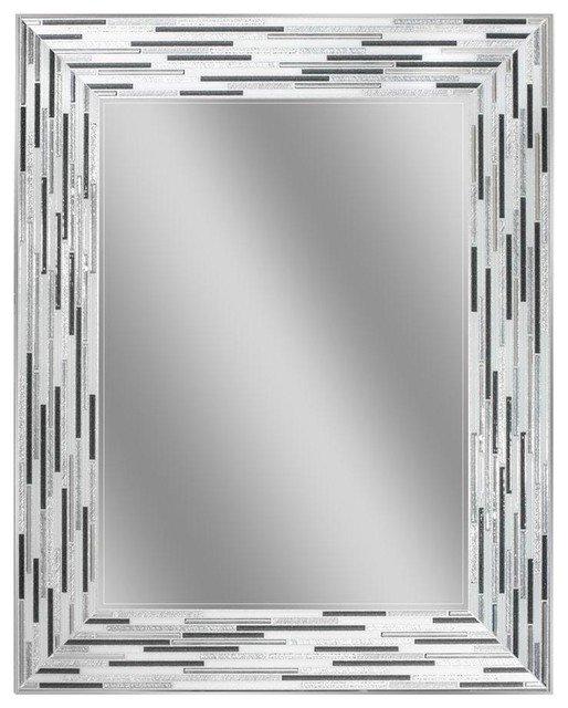 Galaxy Mirror. -1