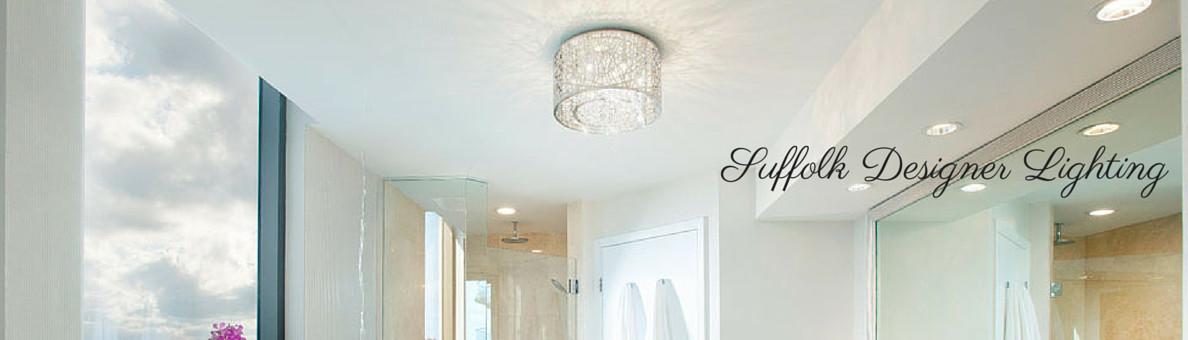 & Suffolk Designer Lighting Inc - Southampton NY US 11968 azcodes.com