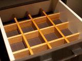 4 Massime Che vi Aiuteranno a Fare Ordine nell'Armadio Invernale (7 photos) - image  on http://www.designedoo.it