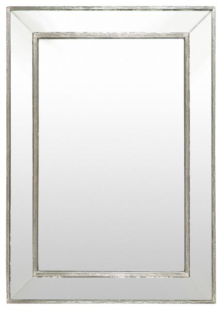 Pemberton Mirror I.