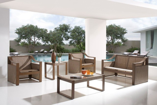 2013 Catalog Pelican Reef Contemporary Patio Furniture And Outdoor Furniture