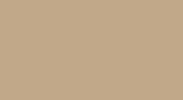 Springfield Tan Ac 5 Paint By Benjamin Moore