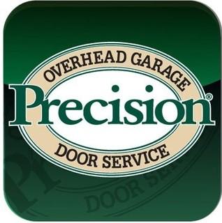 sc 1 st  Houzz & Precision Garage Door Service of Charlotte NC - Monroe NC US 28110 pezcame.com