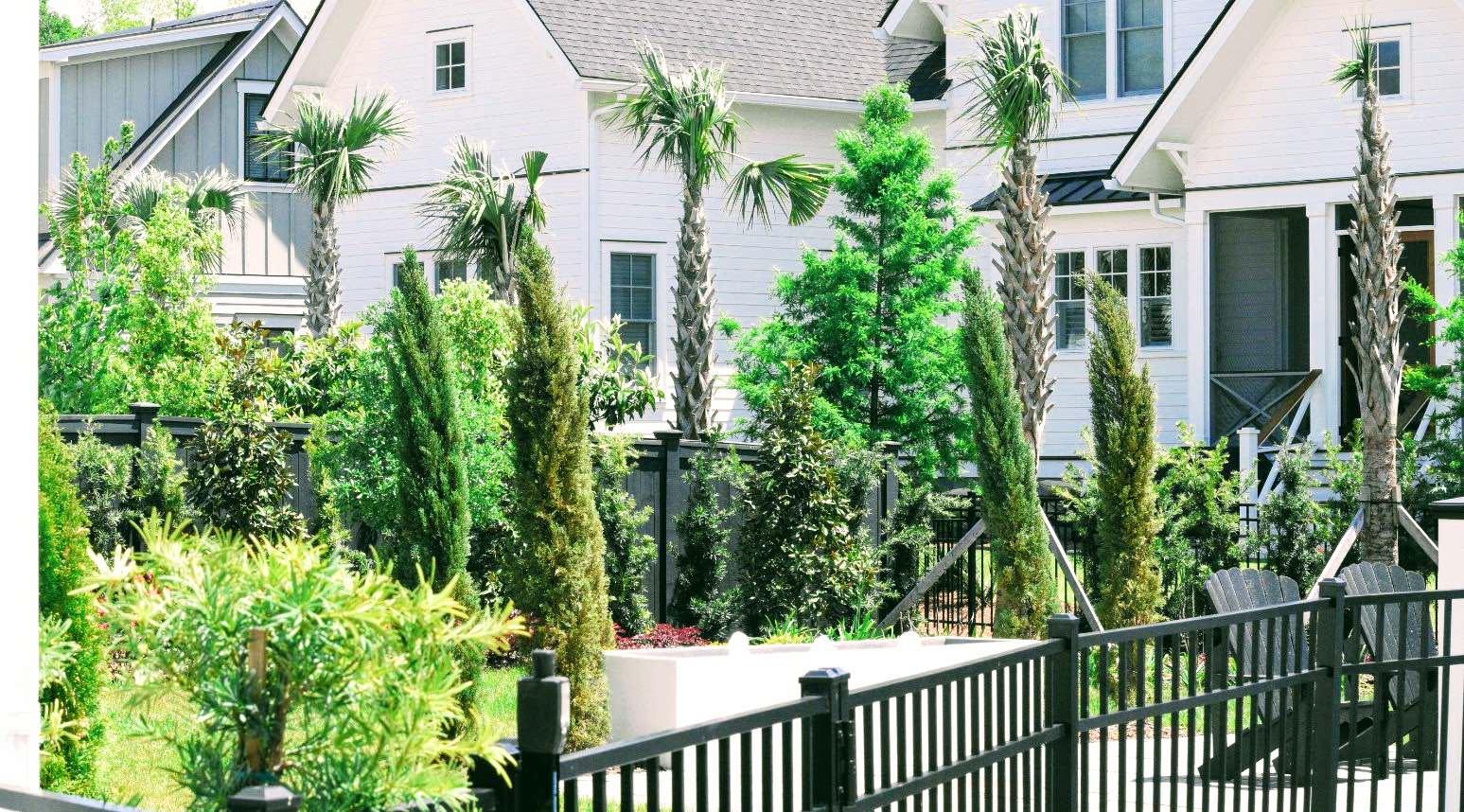 Daniel Island, Charleston, SC