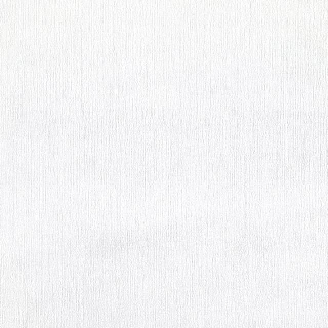 White Textured Microfiber Upholstery Fabric By The Yard