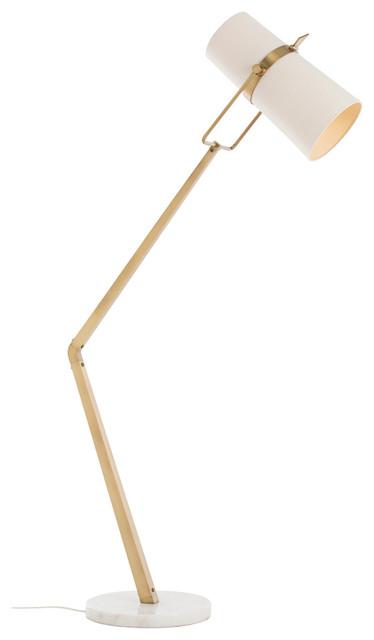 Juniper Floor Lamp.