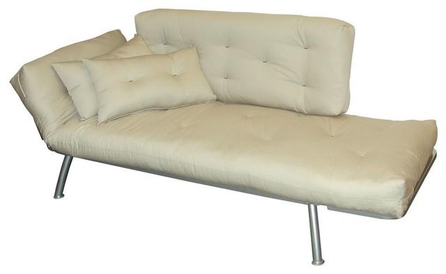 mali flex  bo sofa lounger khaki contemporary sofas mali flex  bo sofa lounger khaki   contemporary   sofas   by      rh   houzz