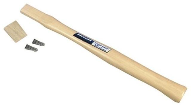 Vaughan 612 02 Adze Replacement Wood Handle 14