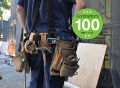 100 Contractor Tips to Read Before You Remodel