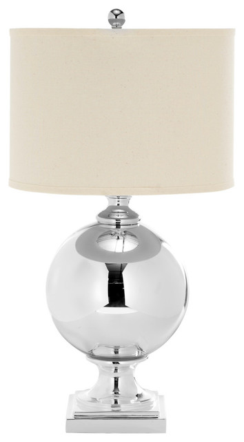 Safavieh Elijah Table Lamp