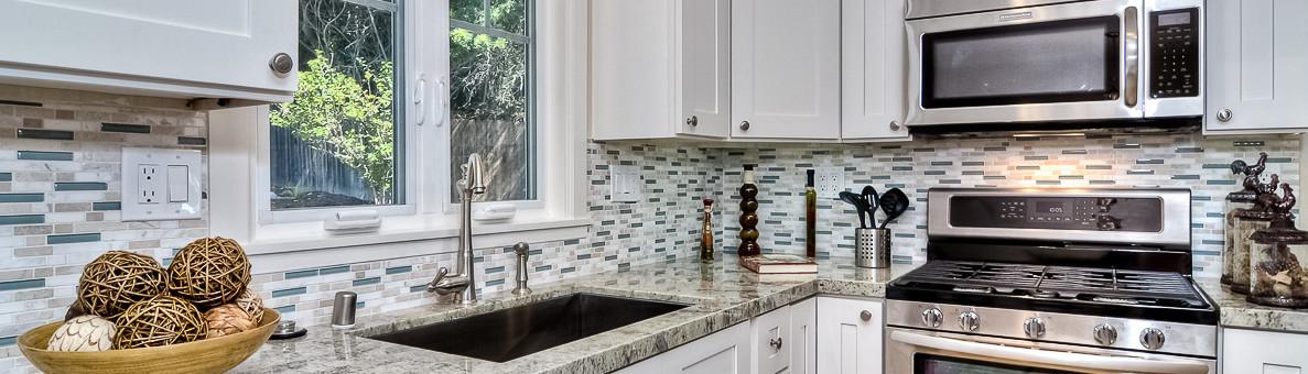 Awesome Big Wood Cabinets, LLC   Meridian, ID, US 83642   Reviews U0026 Portfolio |  Houzz