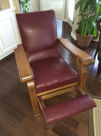 vintage morris chair antique morris chair thoughts 3249