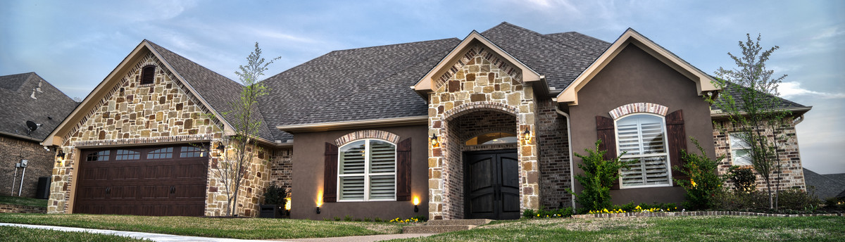 tyler tx home builders