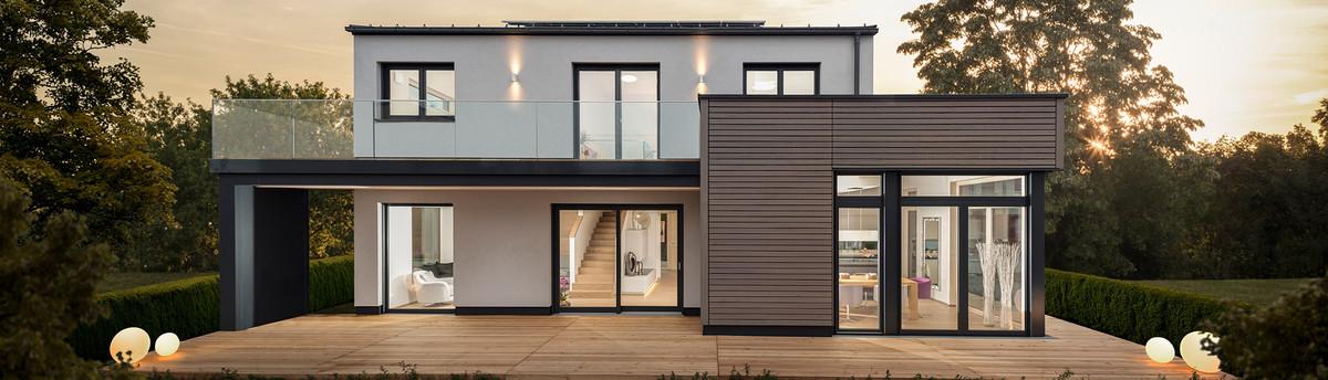 Griffner haus deutschland mannheim de 68163 home for Billigste haus deutschlands