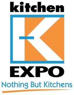 kitchen expo - edison, nj, us 08817