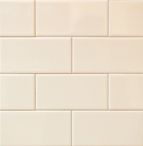 Awesome 1X1 Floor Tile Thick 2X4 Tile Backsplash Flat 3X6 Glass Subway Tile Accoustic Ceiling Tile Old Acoustic Ceiling Tiles Residential SoftAmazon Garage Floor Tiles Can I Get A Sample Of The Alabaster 3 X 6 Subway Tile?