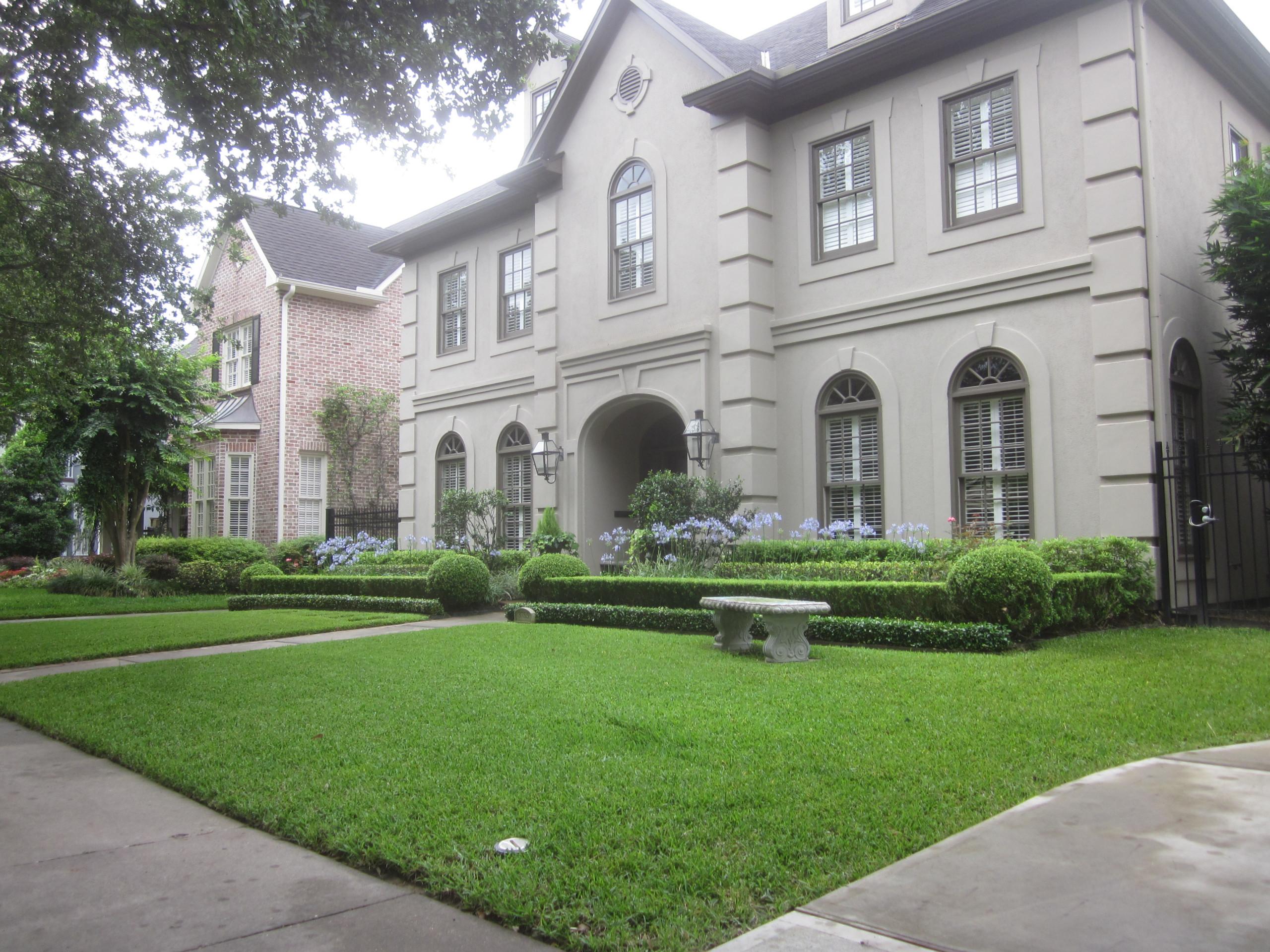 West University