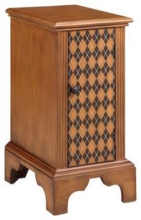 Morrison Cabinet