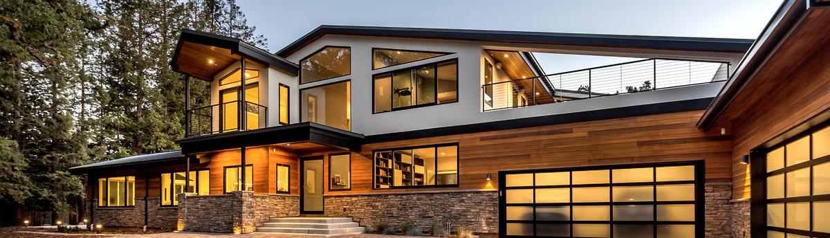 Studio S Squared Architecture Inc San Jose Ca Us 95128