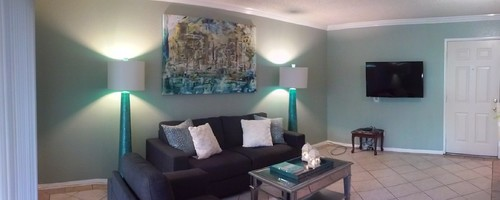 best decorate my apartment ideas - interior decorating ideas - dudo