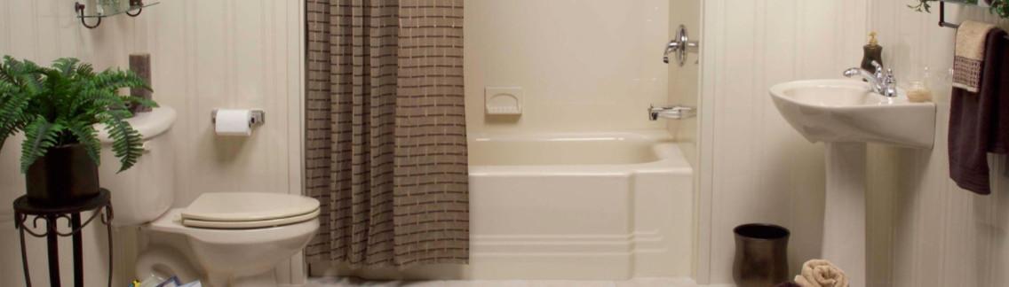American Bathtub Refinishing - Mobile, AL, US - Contact Info