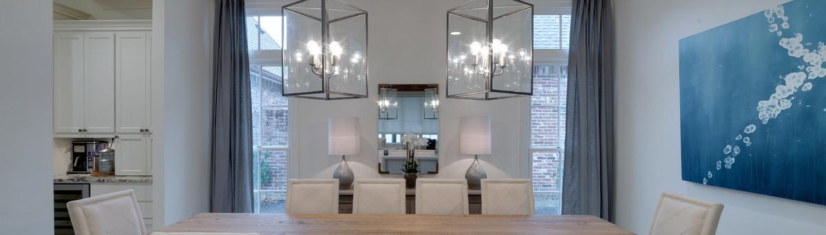 Amanda Cason Interior Design   Baton Rouge, LA, US
