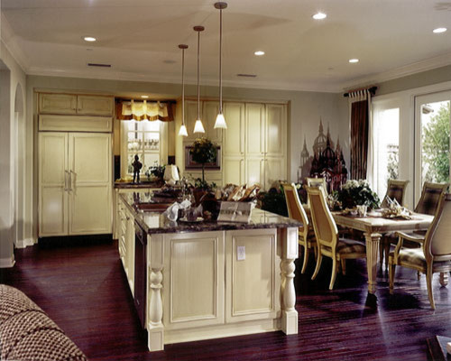 Captivating Fascinating Kitchen Center Islands Pictures   Best Idea Home .