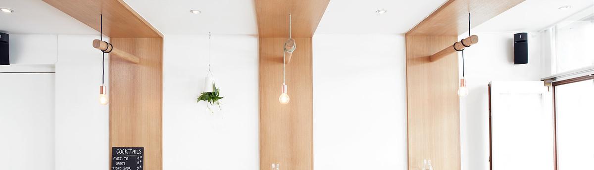 studio elodie cottin paris fr 75017. Black Bedroom Furniture Sets. Home Design Ideas
