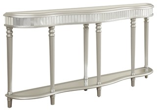 Coast To Coast Console Table 96622