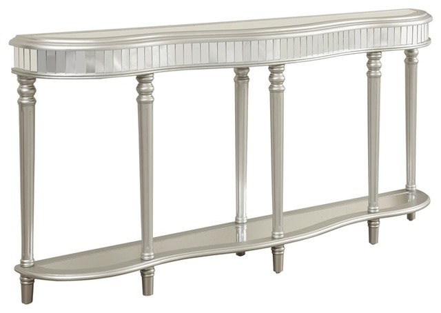 Console Table by Coast To Coast Imports, Llc