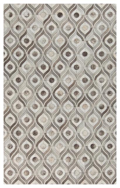 the rug gallery malta