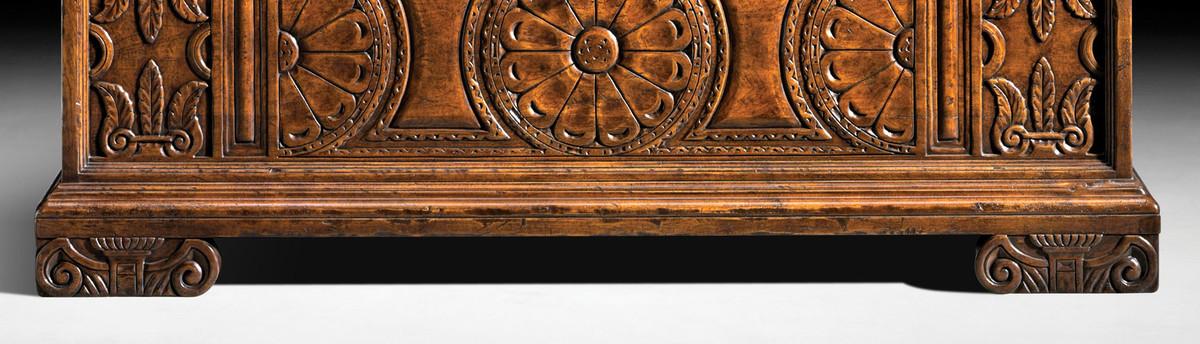 David Michael Furniture | Houzz
