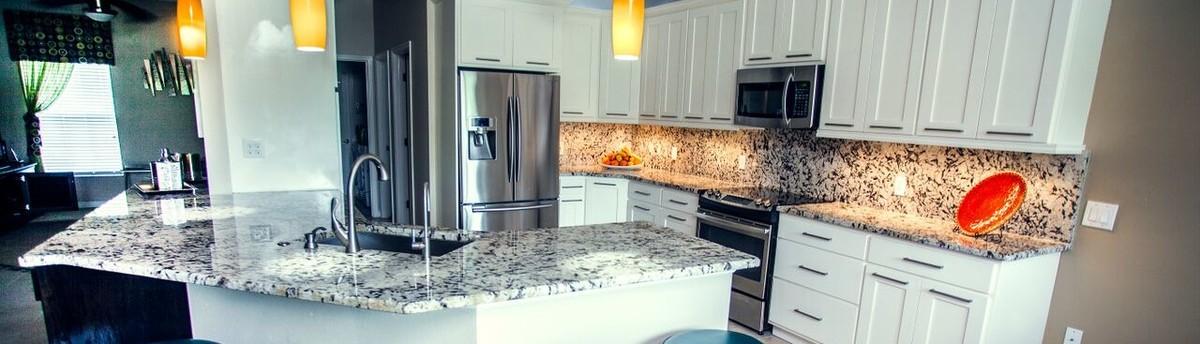 Palmer\'s Wood Designs - Saint Cloud, FL, US 34772